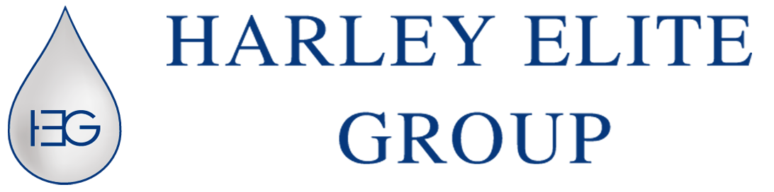 Plastic Surgery & Non Surgical Treatments | Harley Elite Group