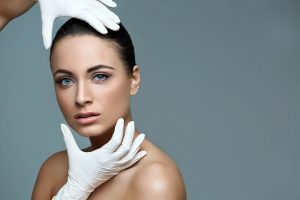 Finding a Plastic Surgeon You Can Trust
